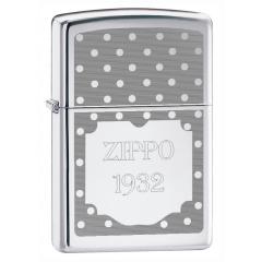 22932 Zippo 1932
