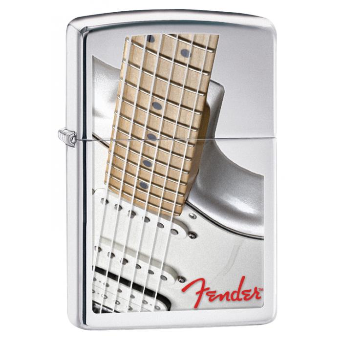 22933 Fender™ Guitar