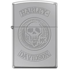 22955 Harley-Davidson®