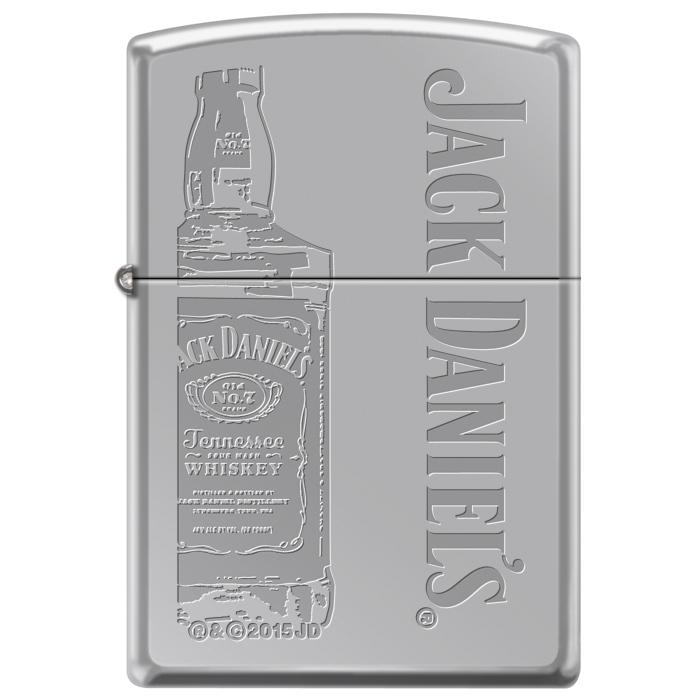 22958 Jack Daniel's®