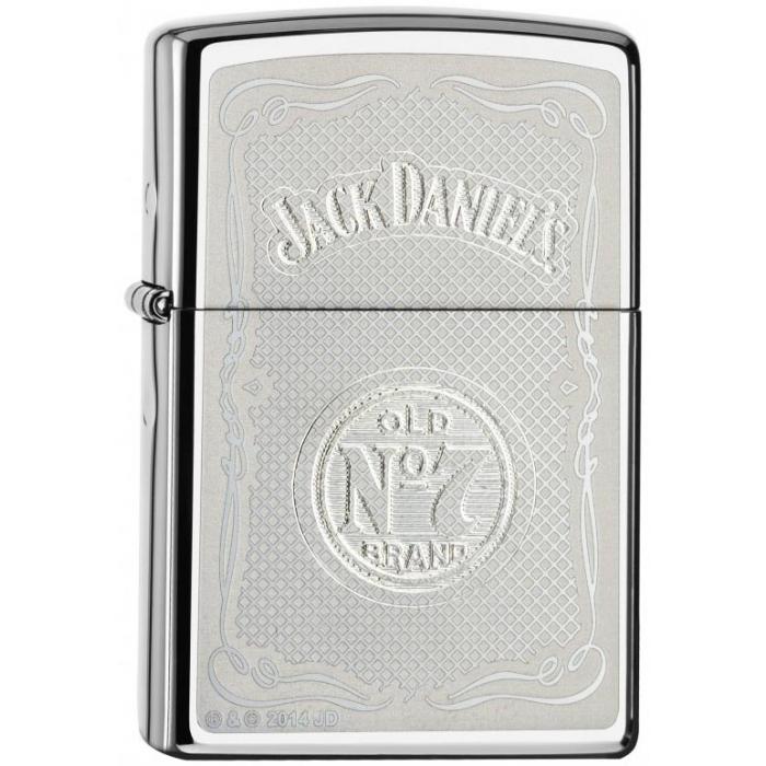 22959 Jack Daniel's®