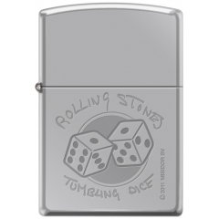 22960 The Rolling Stones®