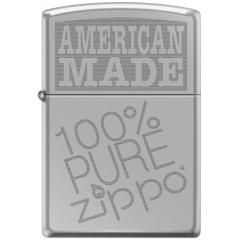 22966 American Made