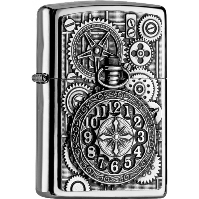 22970 Pocket Watch