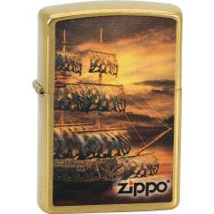 23060 Pirate Ship