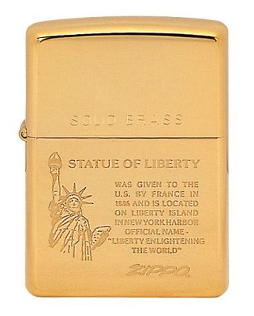 24005 Statue of Liberty