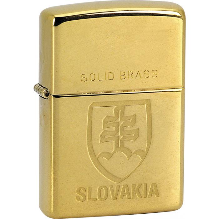 24038 Slovakia
