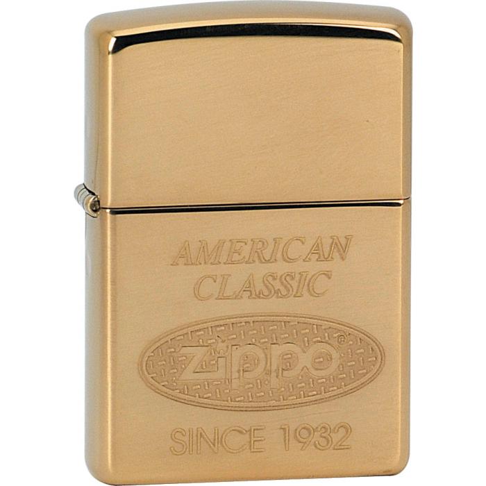 24168 American Classic