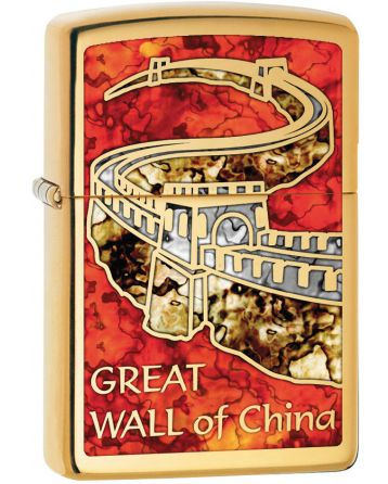 24190 Great Wall of China