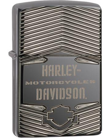 25014 Harley-Davidson®