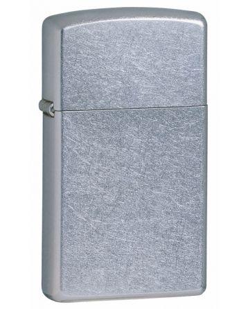 25074 Slim® Street Chrome™