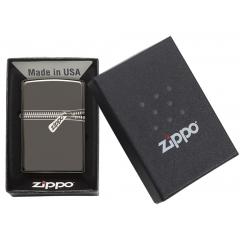 25140 Zipped