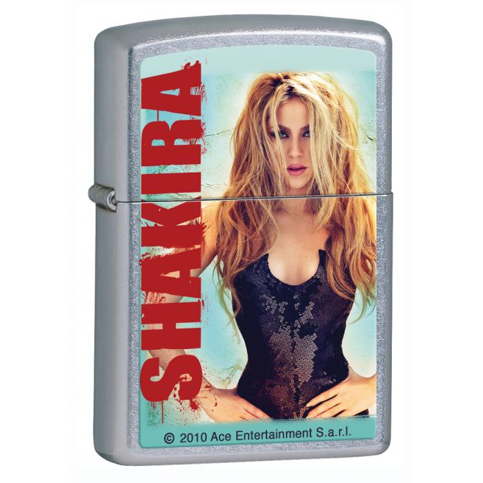 25281 Shakira