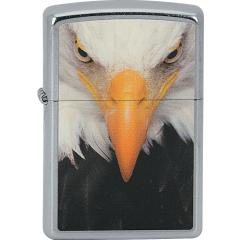 25300 Eagle