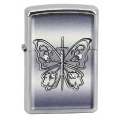 25308 Butterfly