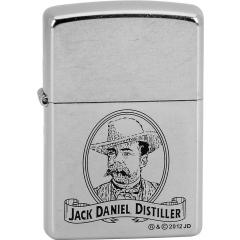 25317 Jack Daniel's® Distillery