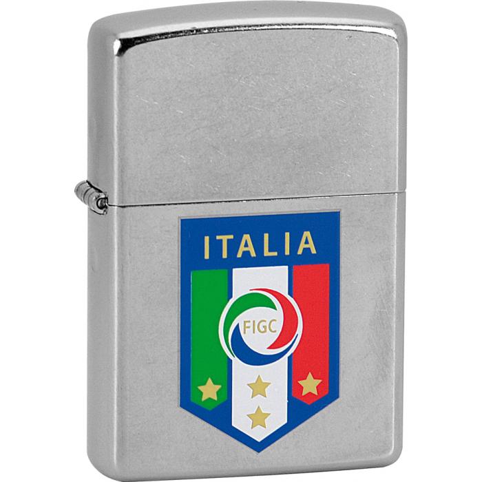 25339 FIGC Italia