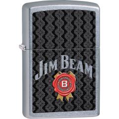 25348 Jim Beam®