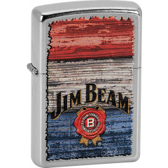 25358 Jim Beam®