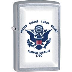 25365 Coast Guard