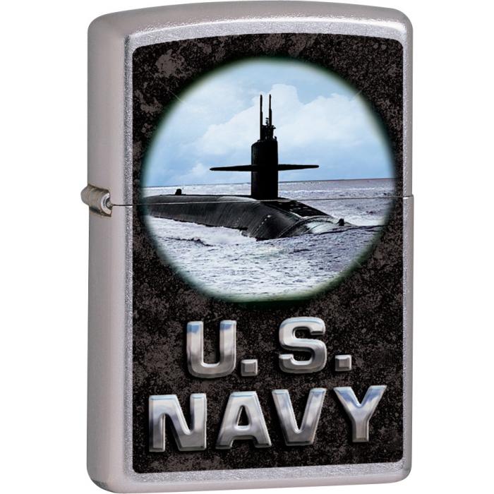25366 Navy®