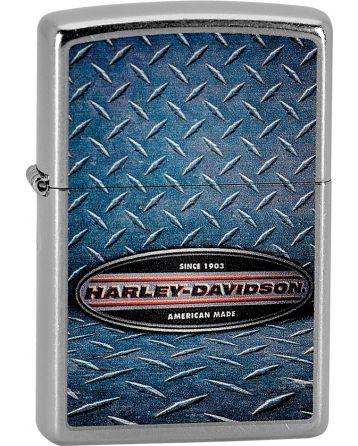 25380 Harley-Davidson®