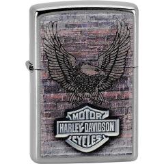 25381 Harley-Davidson®