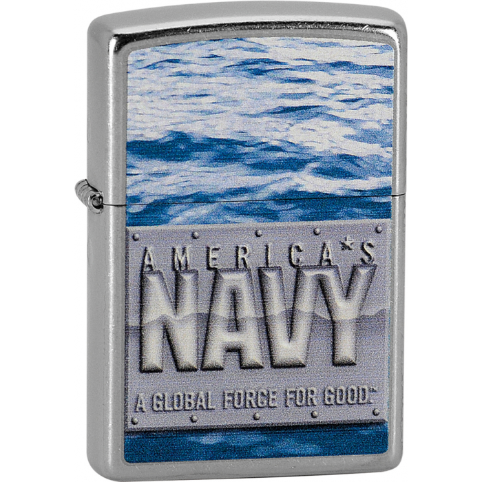 25390 Navy®