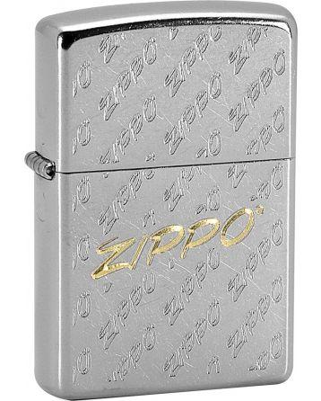 25400 Zippo Multiple