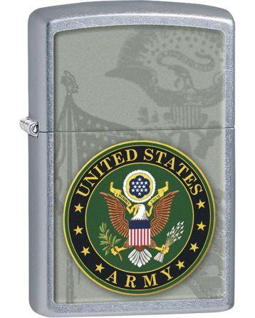 25409 U.S. Army®