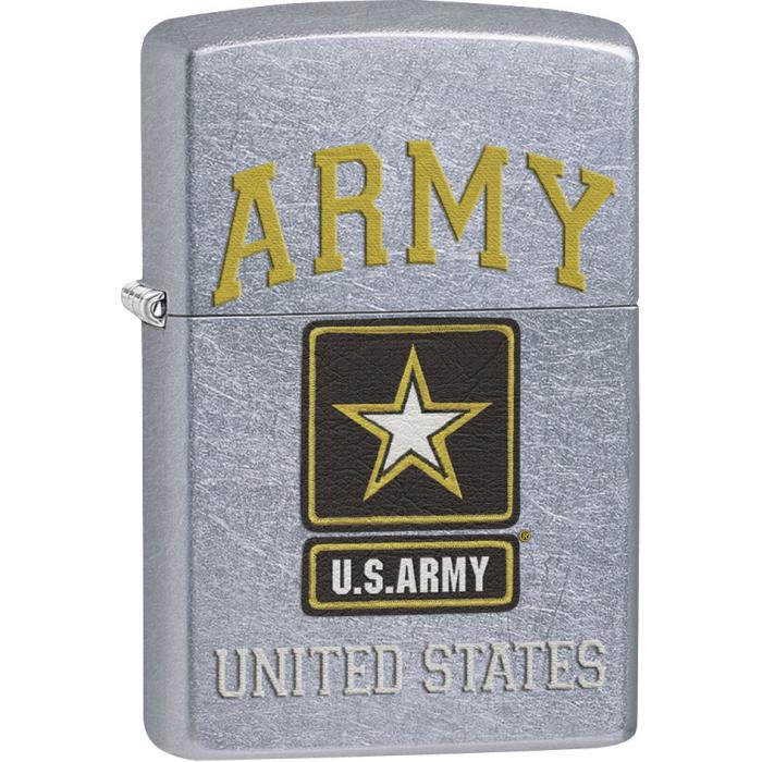 25417 U.S. Army®