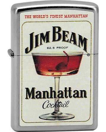 25425 Jim Beam®