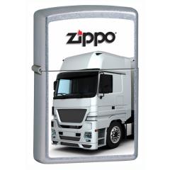 25435 Truck