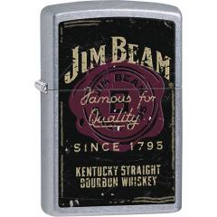 25437 Jim Beam®