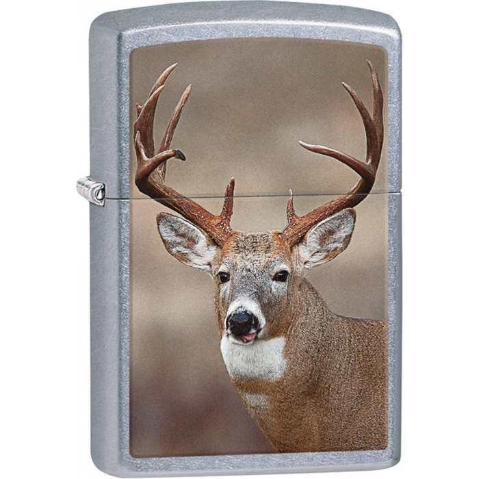 25454 Deer