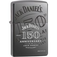 25458 Jack Daniel's® 150th Anniversary