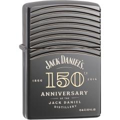 25459 Jack Daniel's® 150th Anniversary