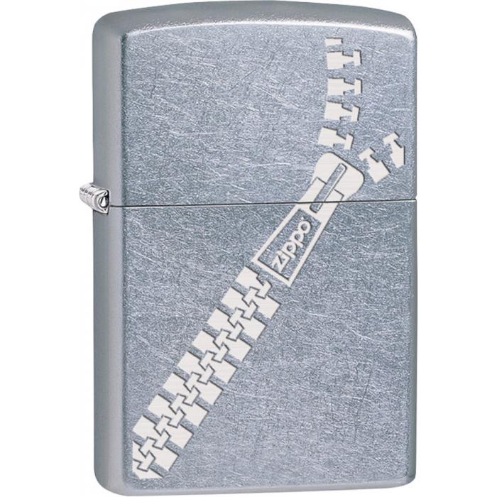 25470 Zipper
