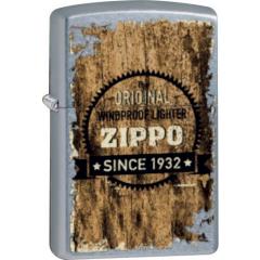 25479 Original Zippo