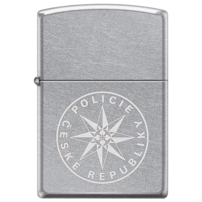 25482 Policie