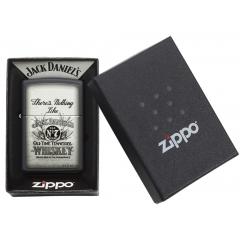 26005 Jack Daniel's®