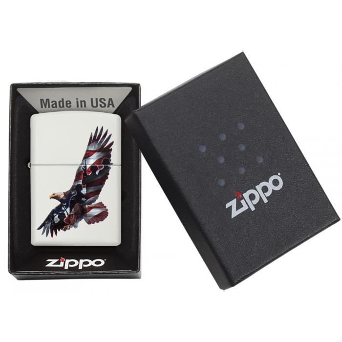 26021 Eagle
