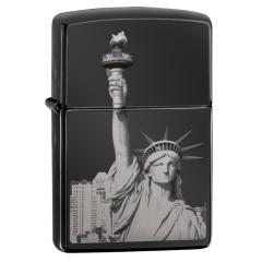 26026 Statue of Liberty