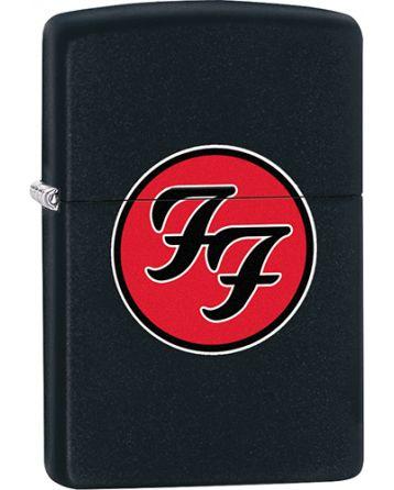 26029 Foo Fighters