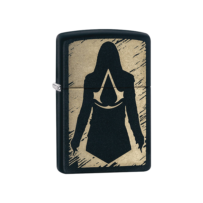 26030 Assassin's Creed®