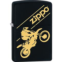 26031 Motocross