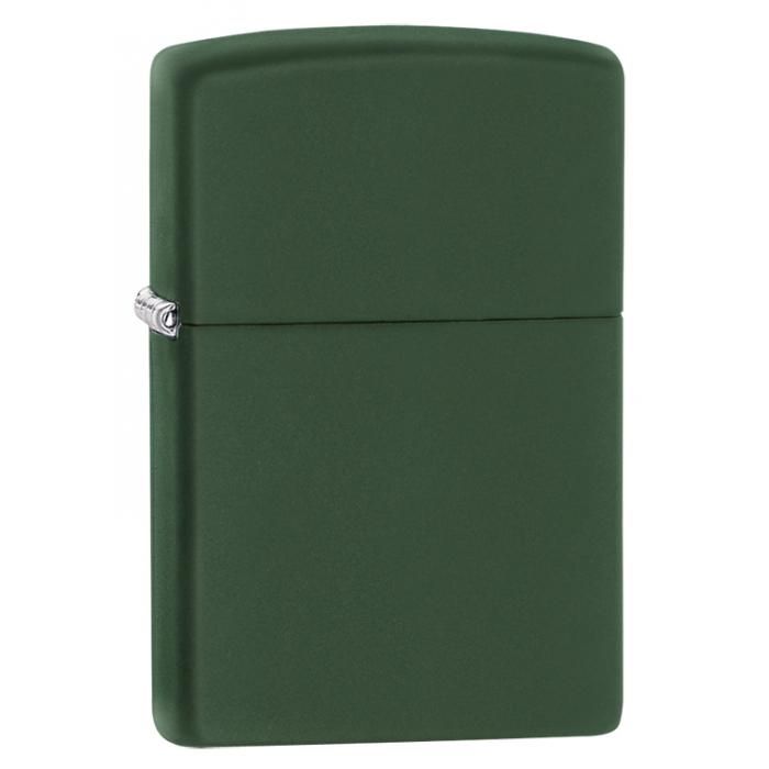 26041 Green Matte
