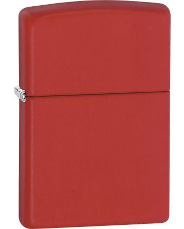 26044 Red Matte