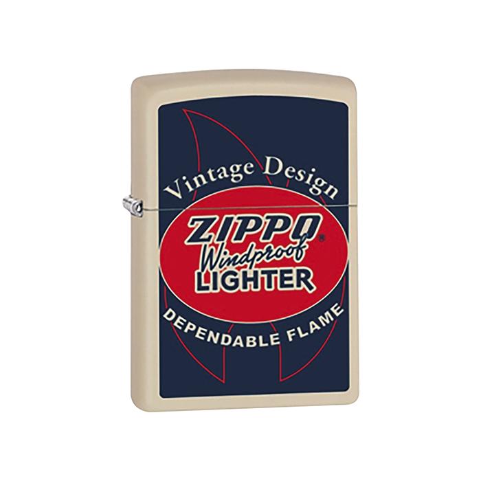 26048 Vintage