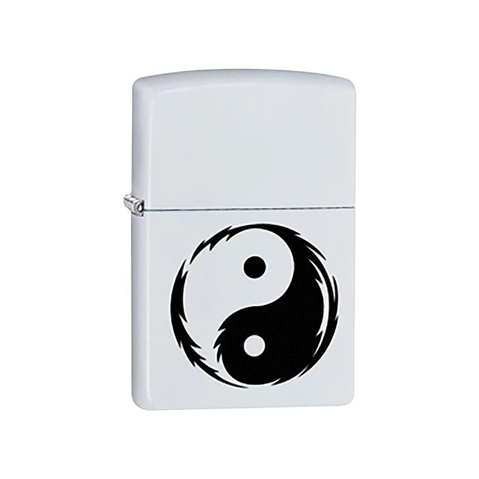 26050 Yin Yang